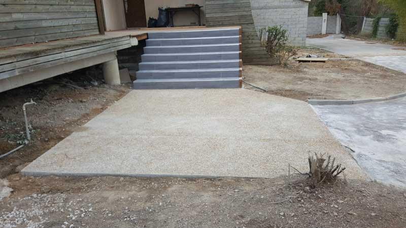 dalle-beton-desactive-2