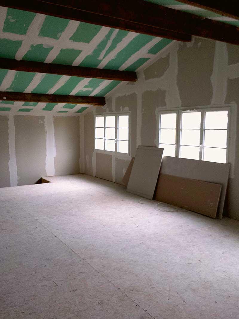 pose-faux-plafonds-montpllier