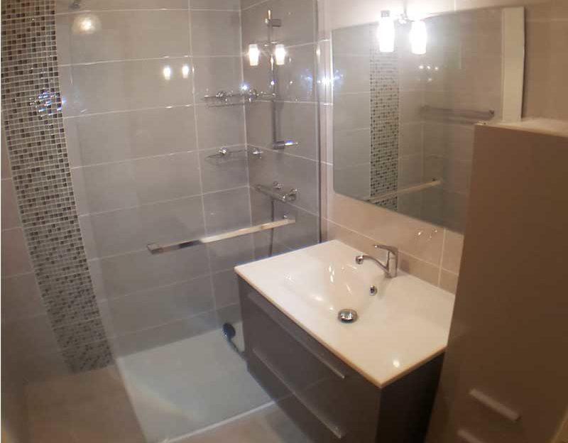 salle-du-bains-montpellier-1