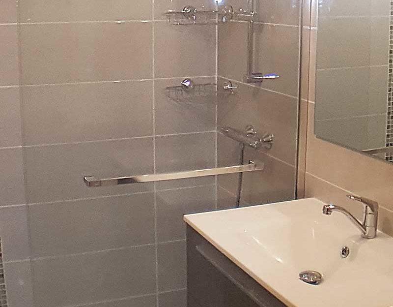 salle-du-bains-montpellier